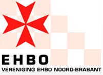 EHBO Noord Brabant